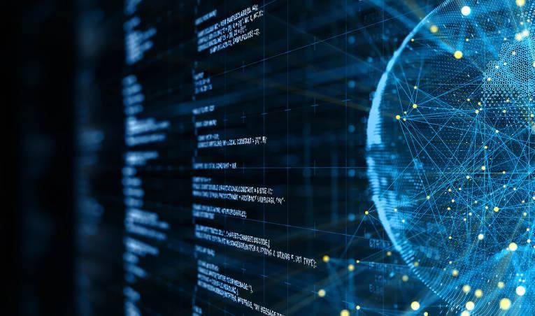 Big Data, Machine Learning: comment valoriser vos données?