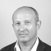 Philippe Gambini